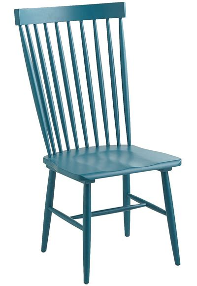 Turquoise Dining Chair Turquoise Marcel Dining Chair Decor By Color