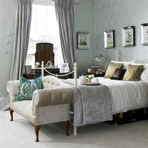 pinterest wallpaper accent wall wallpaper accent wall home decor inspiration pinterest