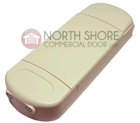 lynx garage door opener lpl 211 l garage door opener keypad guardian napoleon