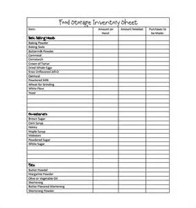 bike parts list template inventory template 22 free word excel pdf documents