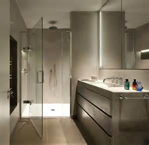 Bathrooms On A Budget Blog Tadelakt Plaster Tadelakt Uk Tadelakt Bathroom