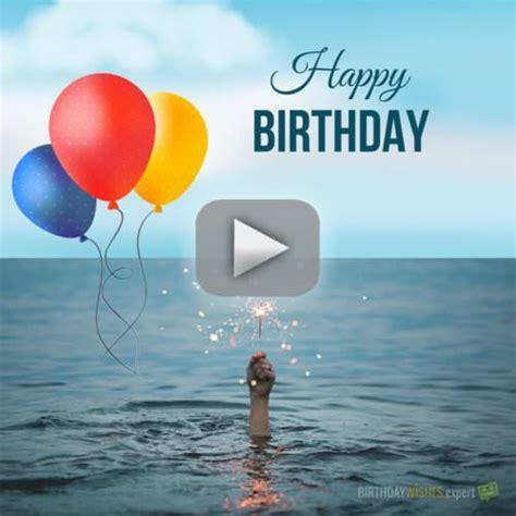 Happy Birthday Videos | happy birthday videos