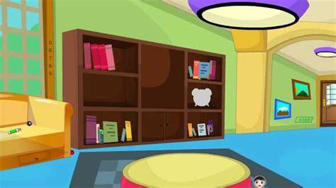 room escape free in house escape free room escape