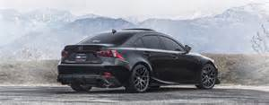 Lexus Is350 F Sport Specs 2016 Lexus Is 350 F Sport Autos Post