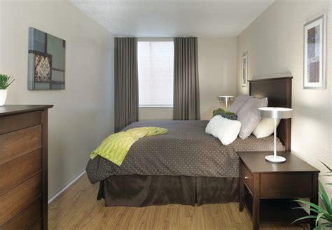 3 bedroom apartments montreal bedroom 3 bedroom apartments montreal 3 bedroom apartments