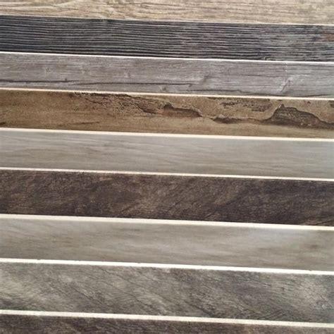 dallas teka 6 x 36 porcelain wood look tile jc floors plus tile flooring dallas gurus floor