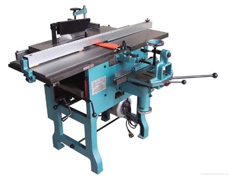 industrial woodworking machine company muti use woodworking machinery zicar lida china trading