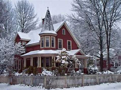 emejing modern victorian style house pictures liltigertoo com victorian house plans interior design ideas inspiration