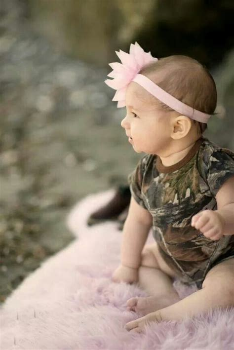 baby country 25 best ideas about baby camo on camo