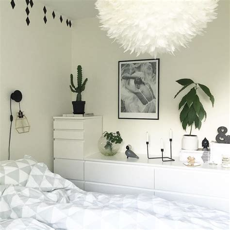 Ikea Malm Bedroom Ideas by Best 25 Ikea Bedroom Decor Ideas On Ikea