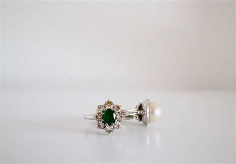 cheap wholesale for jewelry where to cheap wholesale jewelry cheap wholesale