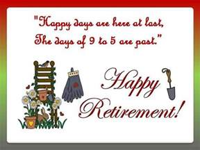 warm greetings on retirement free retirement ecards greeting cards 123 greetings
