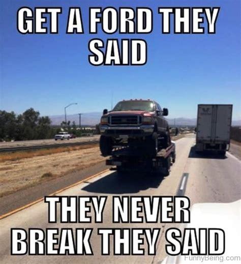 Toyota Tundra Memes - toyota tundra memes 69 amazing truck memes