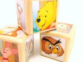 winnie the pooh baby shower decorations image mag