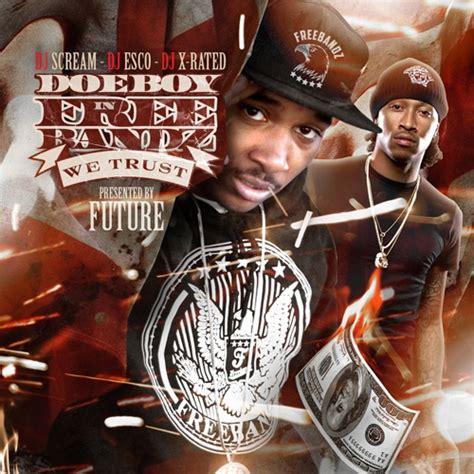 Set Doe Boy doe boy what you feat future soulja boy hiphop n more