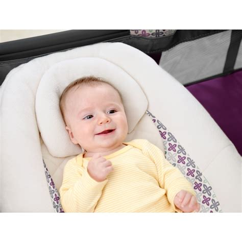 most comfortable pack n play most comfortable pack n play 28 images 3 inner spring
