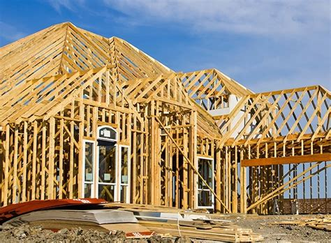 building a house loan process building a home construction loans old national bank