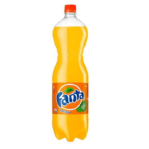 Fanta Strawberry 1 5l pizza colleville montgomery pizza presto ouistreham