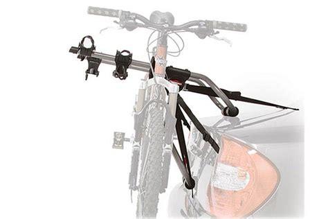 Yakima Bike Rack Reviews by Yakima Superjoe Bike Rack Reviews Read Customer Reviews