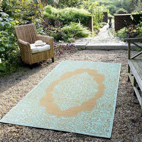 teppich perser modern perserteppich modern harzite