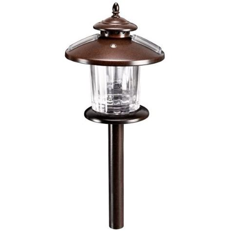 Westinghouse Led Landscape Lighting Westinghouse Solar Led Landscape Lighting Images