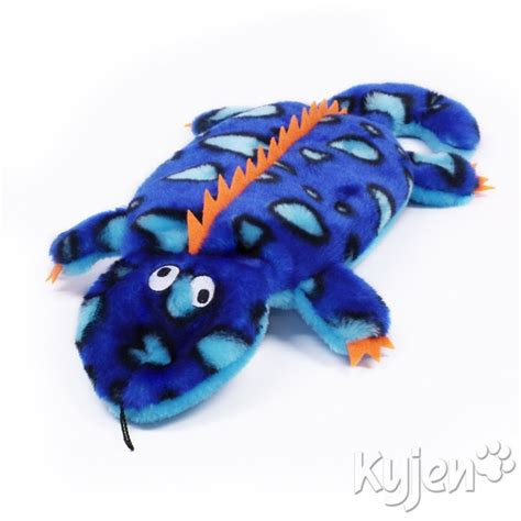 indestructible squeaky toys pin by nolan on indestructible toys