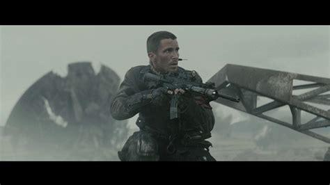 terminator salvation directors cut rep myreviewer jpeg screenshot from terminator