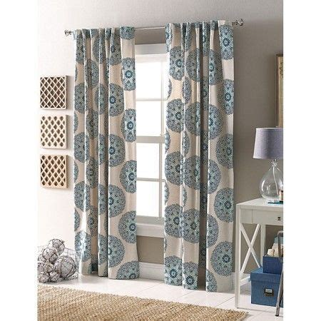 target bedroom curtains best 20 target curtains ideas on pinterest navy shower