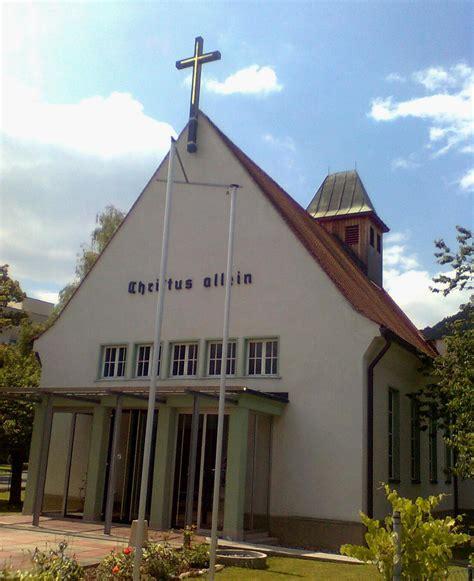 wann ist eine kirche ein dom christuskirche graz