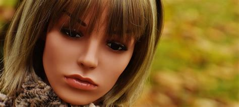 fashion doll makeup free picture fashion doll plastic object