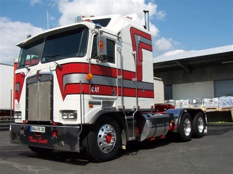 kenworth europe search on pinterest