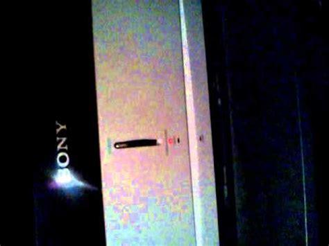 tv flashing red light best solution for sony bravia red light blinking sony tv