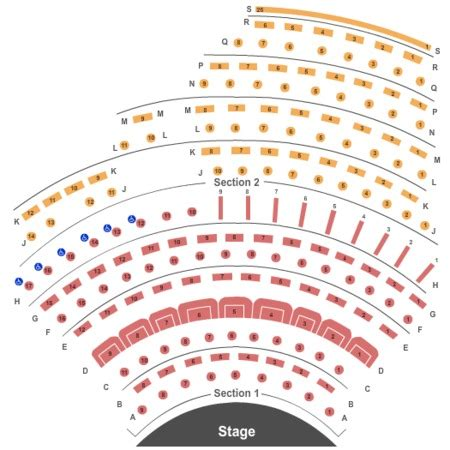 david copperfield theatre seating chart david copperfield theater at mgm grand tickets in las