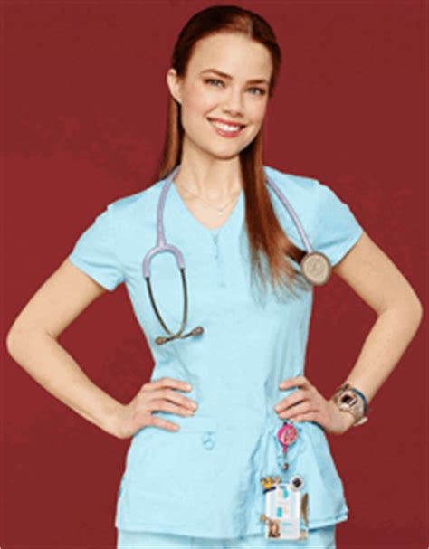 red band society bus ads pulled over offensive language fall television overview