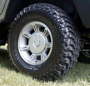 Used All Terrain Truck Tires All Terrain Tires 4x4 Trucks And Trailers