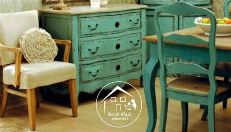 Companies That Buy Used Furniture by 0550070601