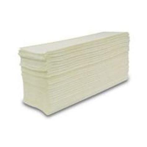Z Fold Paper Towels - paper towels paper towel slim z fold 1 ply