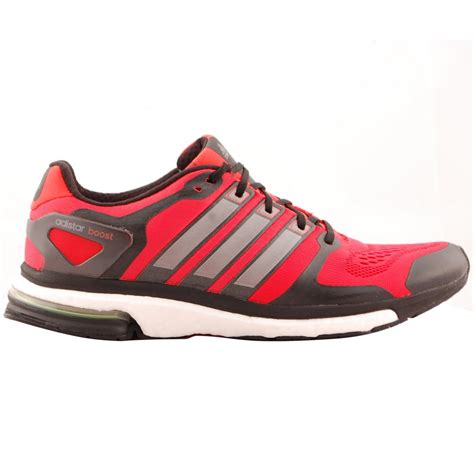 boost running shoes review tony pryce sports adidas adistar boost esm s running