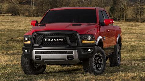 bayside chrysler dodge jeep ram ram dealer ny ram truck sales service parts