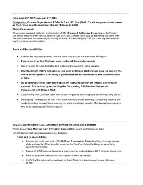 Resume Writing Jonesboro Ar Resume Karthik Shankar Content Writer