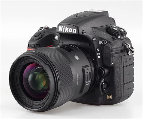 Nikon D810 Bo test nikon d810 wstęp test aparatu optyczne pl