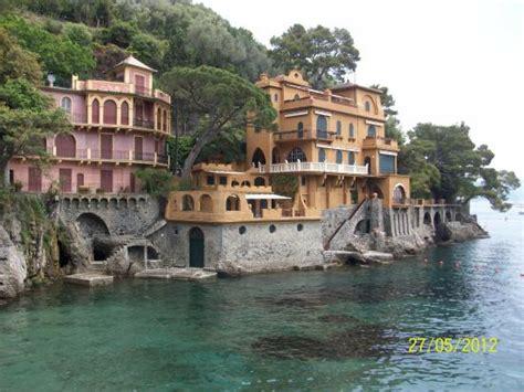 hotel porto fino porto fino view picture of parco naturale regionale di