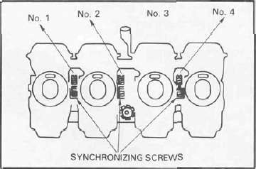 kubota rectifier wiring diagram wiring diagram and fuses