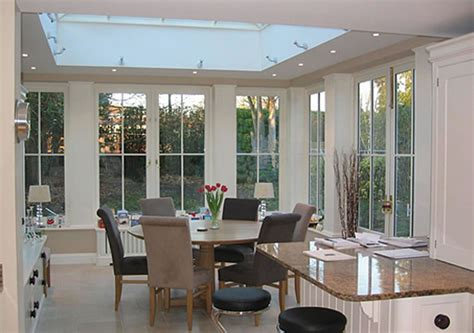 Conservatories And Orangeries Kitchens by Conservatories Orangeries Roof Lanterns Hardwood