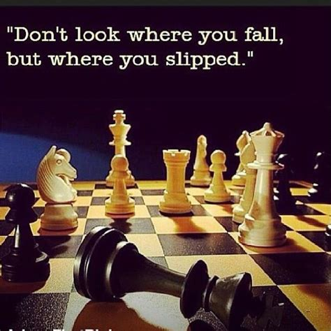 Search Checkmate Checkmate Chess Quotes Quotesgram