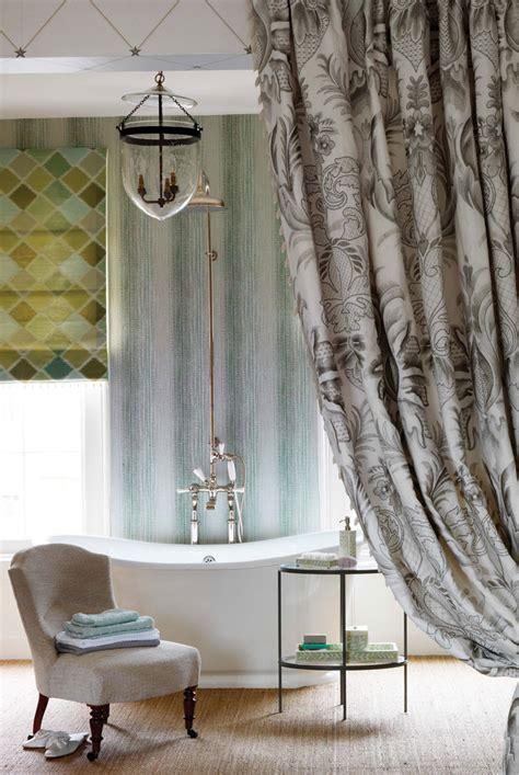 wc tegels behangen behang op de badkamer inspiraties showhome nl