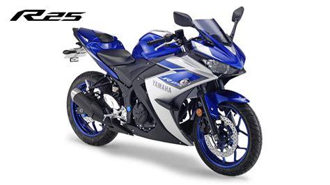 Yamaha R25 2017 yzf r25 2017 バイク用品 バイクパーツ ヤマハ発動機グループ ワイズギア