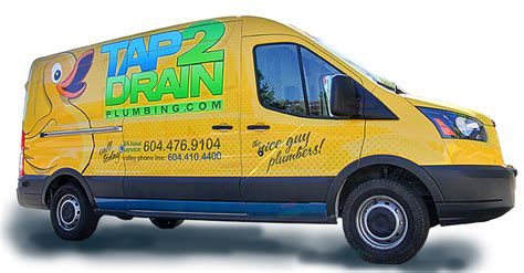 Plumbing Langley by Tap2drain Plumbing Plumber In Mission Abbotsford Surrey Langley