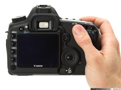 canon eos 5d ii canon eos 5d ii 21mp and hd 5series net