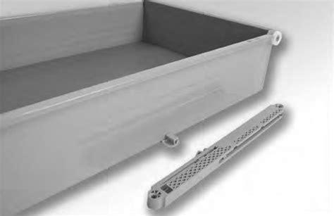 amortisseur pour tiroir amortisseur cote de tiroir 5b1 cuisinesr ngementsbains